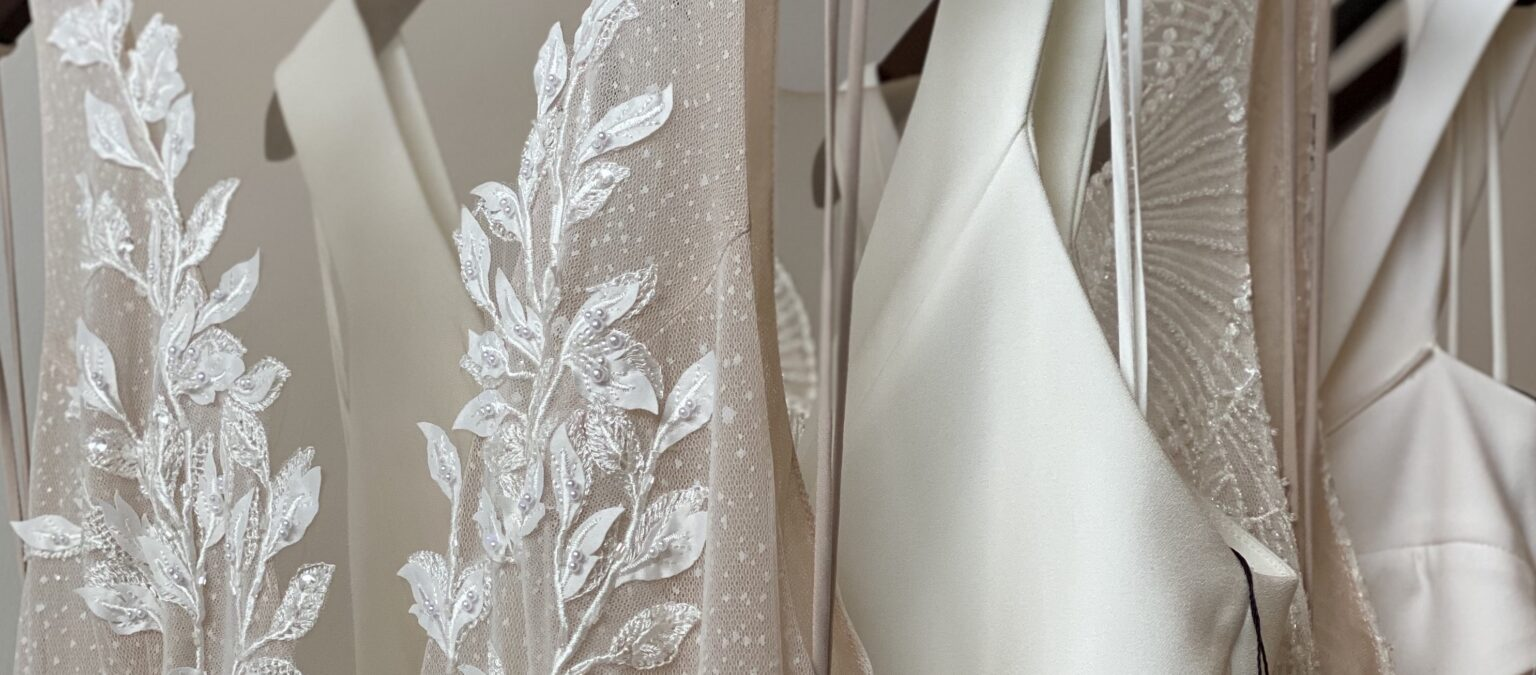 Bridal_gowns_Close_up_details_MWL
