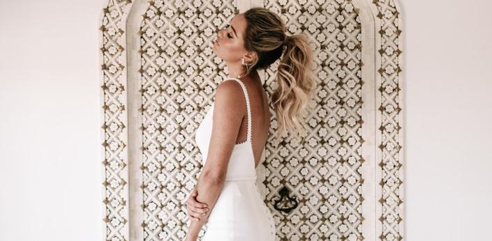 Jane_Hill_Bridal_Dress